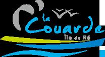 La Couarde - Ile de Ré